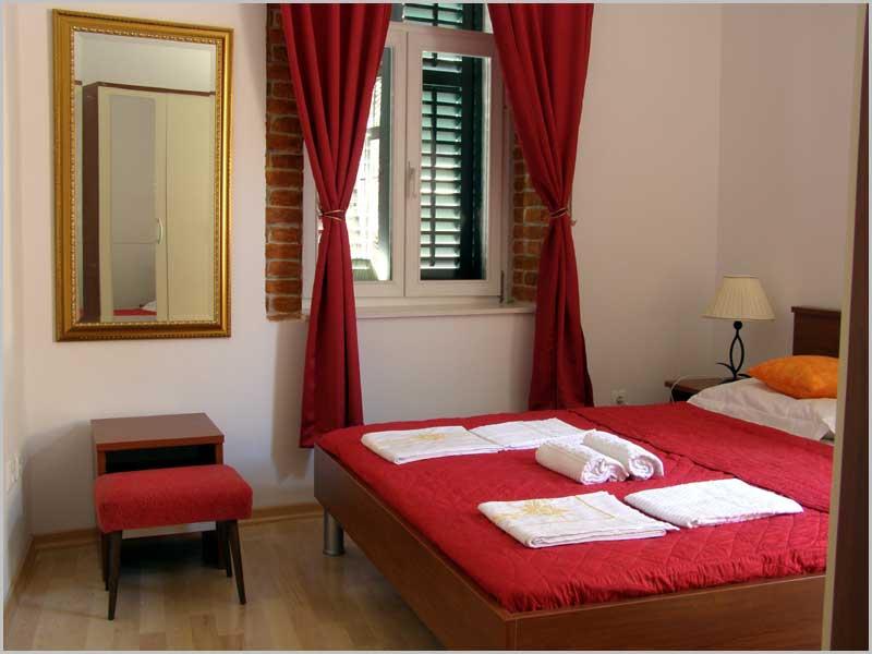 Split Apartments - Accommodation Split